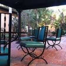 outdoor furniture reupholstery design seating 10 photos furniture reupholstery santa maria