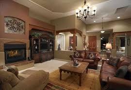 living room furniture ideas with fireplace caruba info