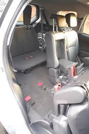 mitsubishi outlander 7 seater mitsubishi outlander 2 2 di d gx4 4wd sst road test petroleum vitae