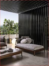 furniture brands italian sofa brand names unique golden furniture brand name