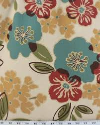 Kitchen Curtain Material by 147 Best Fabrics Images On Pinterest Canvas Upholstery Fabrics
