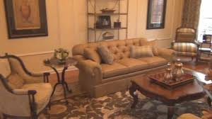 Large Living Room Chairs Design Ideas Living Room Living Room Furniture Sets Idea Classic Modern
