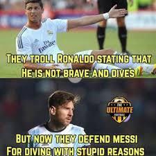 Memes Messi - messi retirement memes in tamil