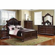 Rent To Own Bedroom Furniture by Aarons Furniture Store Locator Rockdale Bunk Rails Storage Drawers