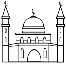 coloring mosque masjid android apps google play