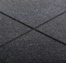 Interlocking Rubber Floor Tiles Rubber Flooring Also With A Interlocking Rubber Tiles Also With A