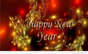 happy new year wishes happy new year messages 2018