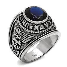 marine wedding rings marine wedding rings gallery jewelry design exles