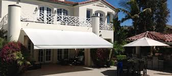 Residential Canvas Awnings Newport Beach Ca Awning Installation Entrance Awnings