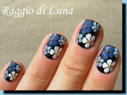 3280 best nails images on pinterest make up pretty nails and