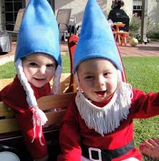Baby Gnome Halloween Costume 26 Dwarfs Costumes Images Costume Ideas
