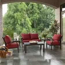 Patio Umbrellas Big Lots by Inspirations Elegant Design Of Allen Roth Patio Furniture For