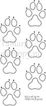 best 25 string art templates ideas on pinterest string art