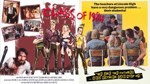 class of 1984 dvd streamline the official filmstruck this week on tcm