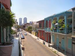New Orleans Shotgun House Plans by Buildings And Architecture Of New Orleans Wikipedia