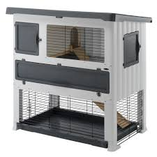 Rabbit Hutches And Runs Pets Rabbit Hutches U2013 Next Day Delivery Pets Rabbit Hutches From