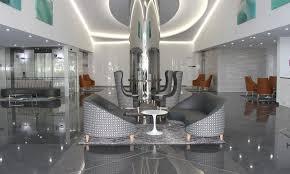 Wholesale Home Decor Suppliers Australia Designer Furniture Australia Comax Furniture Reimagined