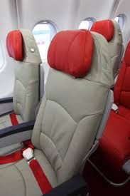 airasia review airline review airasia x economy class flight test