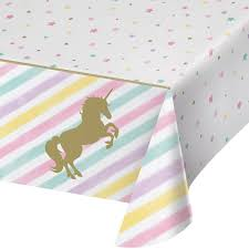 table covers for party co uk kids party table covers