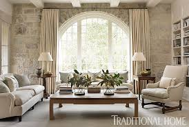 traditional home interiors living rooms interior design ideas photo gallery traditional home with