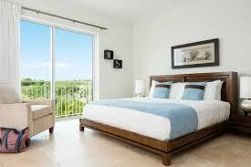 west bay club ocean front one bedroom suite ocean front one bedroom suite enlarge