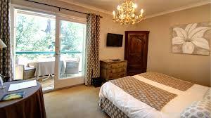 chambre avignon chambre luxe réservez chambre d hôtel à avignon najeti hôtel la