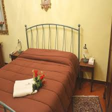 b b chambre d hote la rosa di firenze b b chambres d hôtes florence à chambre d à