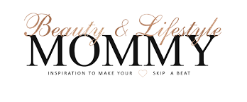 blmommy beauty and lifestyle mommy magazine