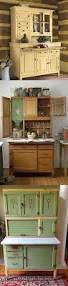 kitchen cheap two drawer file cabinet curio cabinets cheap