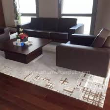 Viscose Rugs Made In Belgium Viscose Rugs Viscose Rugs Suppliers And Manufacturers At Alibaba Com