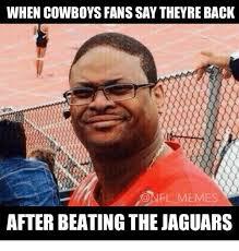 Dallas Cowboys Memes - 25 best memes about dallas cowboys dallas cowboys memes