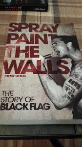 Black Flag Nervous 96 Best Black Flag Images On Pinterest Punk Rock Music Posters