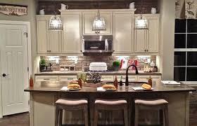 kitchen lighting fixture ideas kitchen lighting fixtures lowes home design ideas and pictures wall