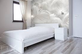 schlafzimmer fototapete leicht wie eine feder fototapete für schlafzimmer schlafzimmer