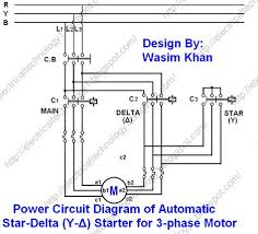 285 best electrical images on pinterest electrical engineering