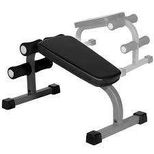 100 sports bench fitness gear 2017 pro olympic weight bench