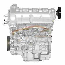 ford 3 0 v6 engine 2005 duratec engine