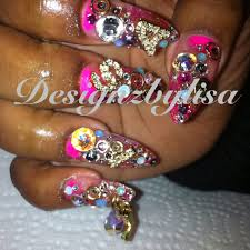 designz by lisa 24 photos nail salons 627 e 222nd st bronx