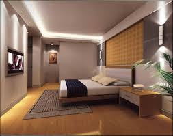 Awesome Bedroom Ideas by Interior Cn Small Awesome Bedroom Furniture Design