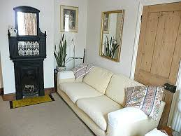 The Sitting Room Ludlow - paul pry self catering holiday cottage in shropshire sleeps 5