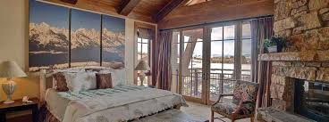 teton village condo for rent jackson hole vacation condo for