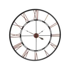 extra large wall clocks product categories respire living