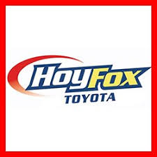 hoy fox toyota used cars hoy fox toyota 2018 2019 car release and reviews