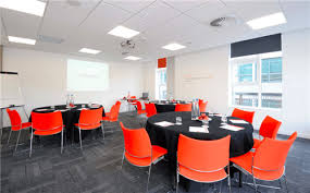 meeting rooms at the studio manchester thestudio 51 lever