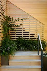 fiberglass planters liriope
