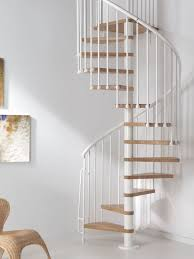Space Saving Stairs Design How To Choose Interior Staircases U2013 Designer U0027s Tips And Ideas
