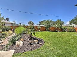 new remodeled 4br denver home w private homeaway overland