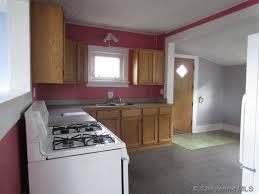 Laramie Wy Zip Code Map by 170 W Bradley St Single Family Home For Sale In Laramie Wy