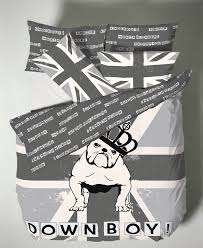 Toddler Duvet Cover Argos Black And White Union Jack Bedding Single Bedding Queen