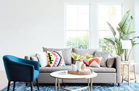 home decor enhance the look of your home twyrr